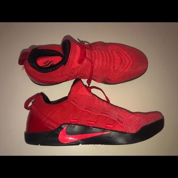best cheap 57270 d7877 Nike Kobe A.D. NXT Men s Basketball Shoes. M 5c00115bfe51519b39f98184